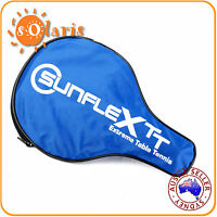 Sunflex Mikado Anatomic Professional Table Tennis Bat