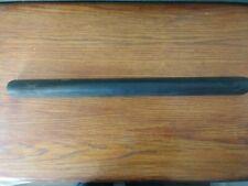 Precor 956i Treadmill Deck Bumper p/n: 44236-101