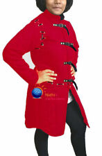 Medieval Thick padded Aketon shirt under FEMALE Gambeson Costumes dress SCA LARP