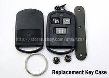 2003 2004 2005 Hyundai Grandeur XG300 XG350 OEM Replacement Key Case