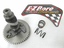 Dyno Cams CL2 - CLONE Go Kart Racing Camshaft Box Stock with Springs