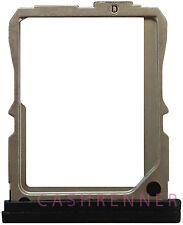 SIM Halter N Karten Leser Schlitten Adapter Card Tray Holder LG Google Nexus 5