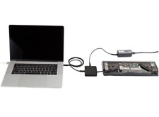 NEW 076-00236 Apple Kit Customer Data Migration Tool for MacBook Pro 2016-2017