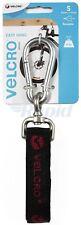 VELCRO® Brand VEL-EC60393 Easy Hang Strap Small 25mm x 43cm