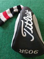 Titleist 905R driver golf club head cover
