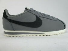 Nike Classic Cortez SE 861535 002