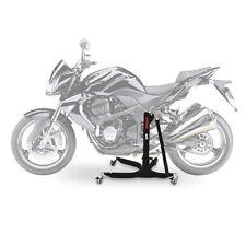 Motorrad Zentralständer ConStands Power BM Kawasaki Z 1000 07-09