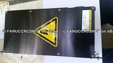 USED FANUC POWER SUPPLY UNIT A16B-1210-0560