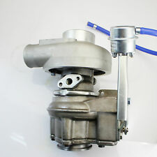 Diesel Turbo Charger HX30W 3592015 3800709 For Dodge RAM 4BT 110HP