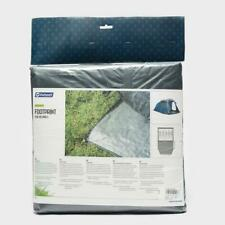 New Outwell Delano 5 Tent Footprint