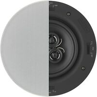 Flexson 65x3 Ceiling Speaker for Sonos Connect:AMP *Fast and Free Delivery*
