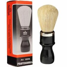 Omega Shaving Brush #10098