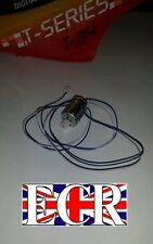 MJX T34 RC HELICOPTER PARTS & SPARES REAR TAIL MOTOR REPLACEMENT