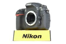 Nikon D300s 12.3MP Digital SLR Camera Body; Shutter Count: 27,998 - #L5922