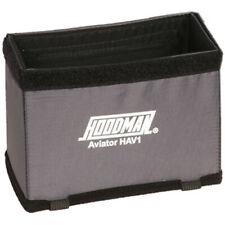 Hoodman HAV1 Drone Aviator Hood for iPad mini