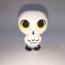 Funko Mystery Minis Harry Potter Harry's Owl HEDWIG GR45