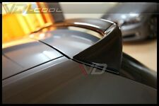 Carbon Rear Roof Spoiler Wings for BMW E87 1 Series 120i 123i 130d 118i AC ACS