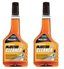 Nulon Diesel Injector Cleaner 300ML DIC x 2