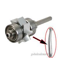 Dental Air Turbine Cartridge FOR Standard torque E-generator LED handpiece Rator