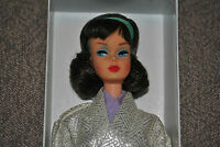 Barbie Japanese Exclusive Kimono