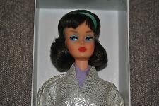 Barbie Japanese Exclusive Kimono 00004000