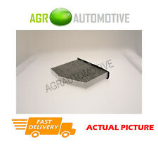 DIESEL CABIN FILTER 46120204 FOR VW CADDY MAXI 1.6 102 BHP 2010-