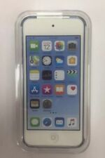 APPLE iPod Touch 32GB 6th Generation Up To 8000 Songs 8 MP Retina Display Blue