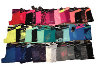 "Nike Pro Core Combat 3"" Compression Shorts Spandex Logo Running Exploded Tights"