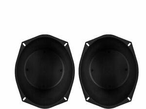 Speaker Box 5BSM84 for Breeze Colt Gran Fury Horizon Neon Turismo 2.2 Volare