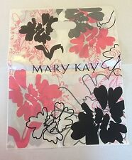 """Mary Kay® Flat Merchandise Product Bags (Large) 12"""" x 15 1/2"""" LOT OF 16"""