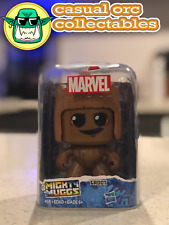Groot Marvel Mighty Muggs Collectible Figure (Wave 1)