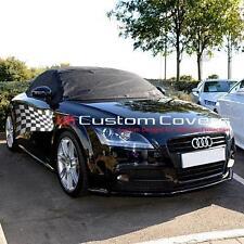 Artículos de automobilia y para coleccionistas Audi