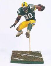 McFarlane Toys NFL Figur Serie VIII (Ahman Green)