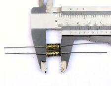 No. 4 capacitor ERO MKT1813 22nF 400V 10% Roederstein 0,022uF 22 nF MKT 1813