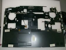 Dell Precision M6500 Palmrest/touchpad Assembly P70YN