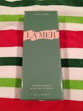 LA MER THE HAND TREATMENT 3.4 oz 100 ml fresh FULL SIZE BRAND NEW IN BOX