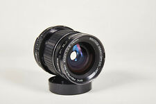 Pentax 67 Shift 1:4,5 75 mm SMC Objectivement Pour Pentax 67
