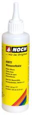 Noch (60872): effetti-d' ACQUA - 125 ml