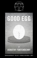 Good Egg (Paperback or Softback)