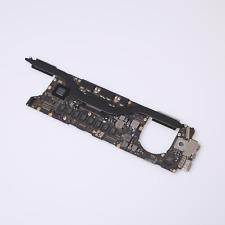 """Original Apple MacBook Pro Retina 13"""" Logicboard 2,6i5 8GB A1425 820-3462"""