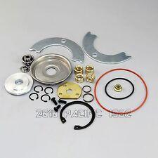 Turbo Rebuild Repair Kit réparation pour Garrett  360º T2 T25 T28 TB02 TB25 TB28