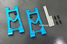Aluminium Alloy Rear Suspension Arm for Tamiya TB04