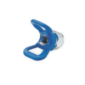 Graco RAC X Spray Tip HandTite Guard (246215)
