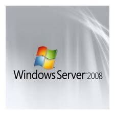 MSFT Windows Server 2008 R2 Standard and Enterprise - 64 BIT - FULL RETAIL+!+!@