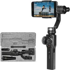 Zhiyun Smooth 4 3-Axis Gimbal Stabilizer for Smartphone iPhone Samsung Huawei!!