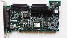 Adaptec SCSI Card 29160, RAID-Controller