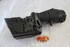 MOTO GUZZI BREVA V 750 IE FILTRO ARIA SCATOLA Airbox filtro aria chassis #r3340