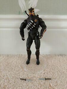 DC Collectibles - Talon figure