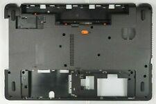 Bottom Base Acer Aspire Case E1-571 E1-571G E1-531G Q5WPH Q5WT6 NV55 AP0NN00100