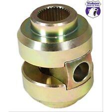 "Yukon Gear And Axle YP MINSGM8.5-30 Mini Spool For Gm 8.5"" With 30 Spline Axles"